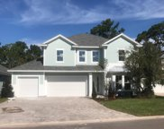 8736 ANGLERS COVE DR, Jacksonville image