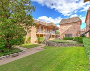 4413 Bellaire Drive Unit 209, Fort Worth image