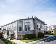 1225 Vienna Dr 202, Sunnyvale image