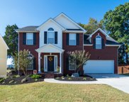 7729 Greenscape Drive, Knoxville image