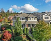 1990 24th Ave, Issaquah image