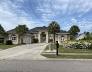 798 Oxbow Dr., Myrtle Beach image