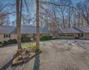 7 N Jackson Grove Road, Landrum image