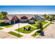 3100 70th Ave, Greeley image