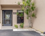2065 W Lakeview Blvd Unit 1, North Fort Myers image