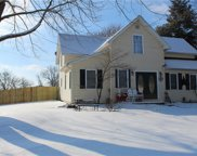 11215 Waterville, Whitehouse image