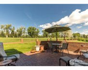 1357 43rd Ave Unit 16, Greeley image