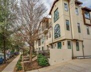 4406 Bowser Avenue Unit 16, Dallas image