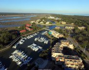 3 Shelter Cove Lane Unit #7438, Hilton Head Island image