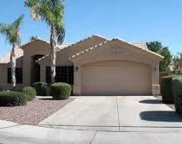 423 W Silver Creek Court, Gilbert image