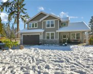 12616 218th Place SE, Snohomish image