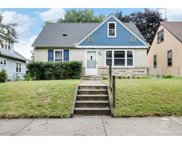 5617 32nd Avenue, Minneapolis image