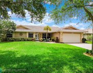 677 NW 100th Way, Coral Springs image