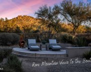 7095 E Eagle Feather Road, Scottsdale image