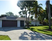 2596 SW 47th St, Naples image