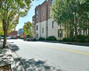 224 S Laurens Street Unit 206, Greenville image