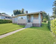 8916 Forest Rd SW, Lakewood image