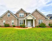 1020 Ethan Drive, Myrtle Beach image