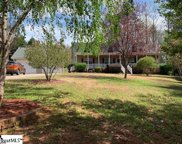 104 Peaceful Lane, Easley image