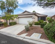 10341 Bentley Oaks Avenue, Las Vegas image