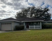 13940 Sw 102nd Place, Dunnellon image