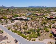8223 E High Point Drive Unit #2, Scottsdale image