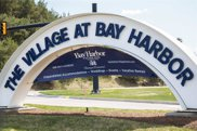3600 Village Drive Unit #62, Bay Harbor image