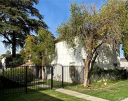 529 Williamson Avenue, Fullerton image