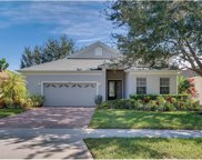 2238 Caledonian Street, Clermont image