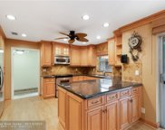 4029 N Cypress Dr Unit P-1, Pompano Beach image
