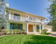 21131 Canyon Oak Way, Cupertino image