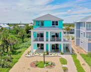 1340 S Ocean Shore Blvd, Flagler Beach image