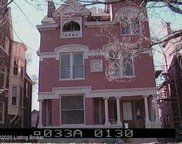 1420 S 4th St, Louisville image