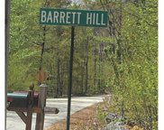 A-44-1 Barrett Hill Road, Wilton image