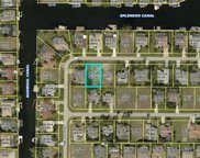 2406 SW 50th ST, Cape Coral image