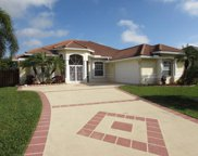 6139 NW Gaylord Terrace, Port Saint Lucie image
