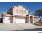 2958 Cattail Cove Street, Laughlin image