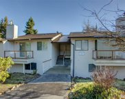 14124 74th Place NE Unit 18-A, Kirkland image