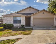 229 Hereford St, Cibolo image