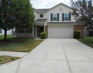 1327 River Ridge  Drive, Brownsburg image