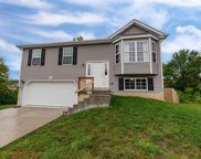 5834 Mayfair  Court, House Springs image