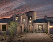 12146 S 178th Avenue, Goodyear image