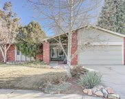 9030 Garland Court, Westminster image