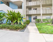 1100 Colony Point Cir Unit #122, Pembroke Pines image