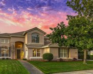 5065  Chelshire Downs Road, Granite Bay image
