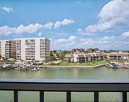 4551 Bay Beach LN Unit 453, Fort Myers Beach image