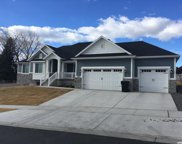 1004 W 1300  S Unit 42, Spanish Fork image