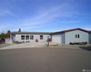 537 N 7th Ave, Sequim image
