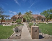 22868 S 193rd Street, Queen Creek image
