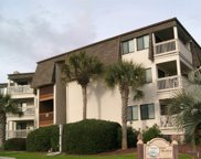 5601 N Ocean Blvd Unit E 306, Myrtle Beach image